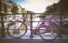 2e hand fiets verzekeren