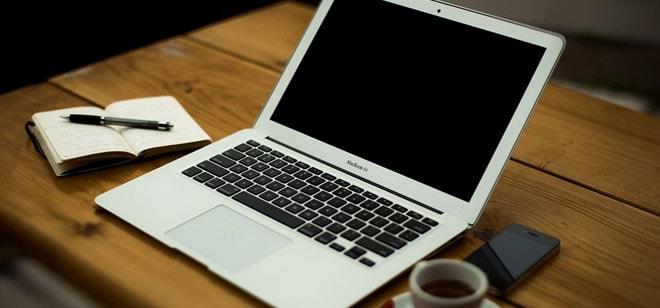 Valt mijn laptop onder de inboedelverzekering?