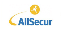 AllSecur autoverzekering