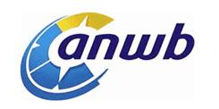 ANWB verzekeringen
