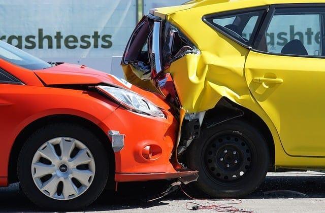 auto all risk verzekeren