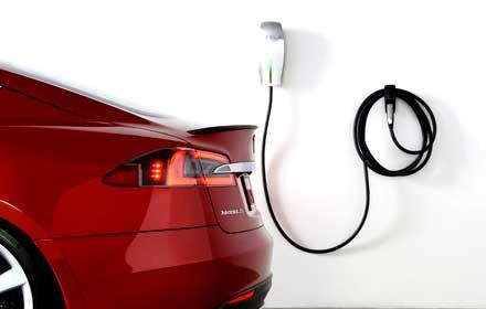 Verzekering Elektrische Auto Fors Duurder