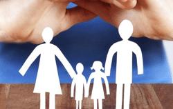 korting woonpakket verzekering