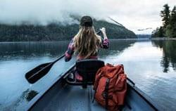 reis en annuleringsverzekering afsluiten
