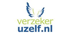 Verzekeruzelf.nl verzekeringen