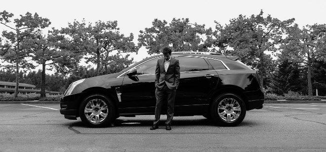 zakenman auto